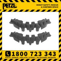 Petzl Vertex Absorbent Foam (A10200)