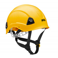 YELLOW Petzl Vertex Best Helmet (A10BYA)