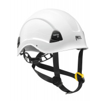 Petzl White Vertex St Helmet For Industry (A10SWA)