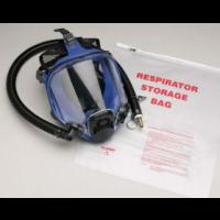 Allegro Respirator Storage Bags (A2000-WSG)
