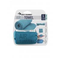 aairlpb_airlighttowel_large_pacificblue_usp_packaging_01.jpg