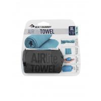 aairxlgy_airlighttowel_xl_grey_usp_packaging_01.jpg