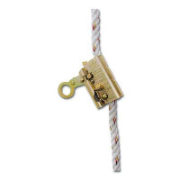 Protecta Rope Grabs Cobra Automatic Rope Grab