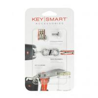 KeySmart Acc Btle Op SBiner Microlk 14 Key Expsn