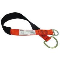 am500-tie-off-adaptor-anchor-strap-with-interlocking-ring-am500.jpg