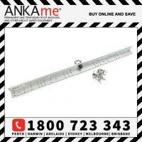 ANKAme 15kn Permanent Roof Anchor