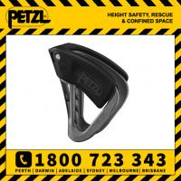 Petzl Tibloc Emergency Rope Clamp (B01)
