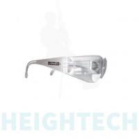 bandit-iii-magnum-bifocals_1.jpg