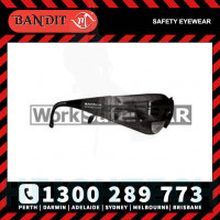 bandit_iii_magnum_bifocals_prescription_reading_safety_glasses_smoke_lens--bordered.jpeg