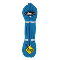 Blue Beal Dynamic Unicore 10.5MM BLUE