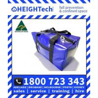 WP600 PVC Kit Bag