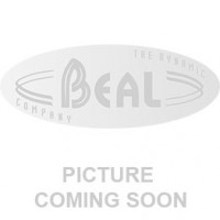 Beal Accessory Cord 8mm 200m Roll (RC08A)