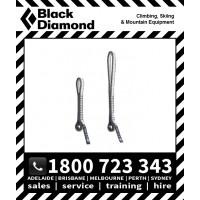 Black Diamond Dynex Dogbones 12cm / 18cm (BD380034)