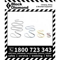 Black Diamond Dynex Runners 30cm / 60cm / 120cm / 240cm (BD380021)