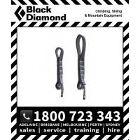 Black Diamond Vari-Width Dogbones 12cm / 18cm (BD380062)
