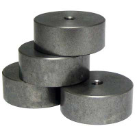 Hydrajaws 50mm Bond Discs (10 pack) (PSSBD50)