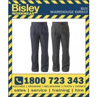 Bisley Mens Permanent Press Trouser