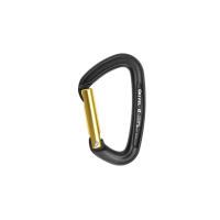 carabiners_alpha_k1s_1400x.png