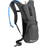 Camelbak Ratchet 3L Black/Graphite (CB1297002000)