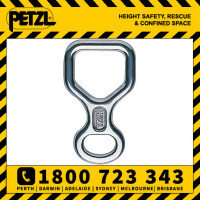 Petzl Huit Figure 8 Descender D02 (D318)