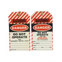danger-do-not-operate-tag.jpg