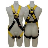 delta-cross-over-harness.jpg