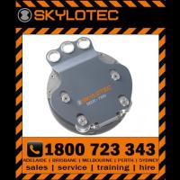 Skylotec DEUS 7300 Decent Device (A-730)