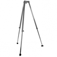 IKAR Confined Space Entry Rescue Tripod 2.42m DB-A2