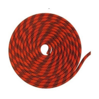 200m Arresta Rope 11.5mm Kernmantle rated 3000kg