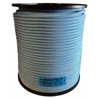 BCSI11 Beal Blue 11mm Rope