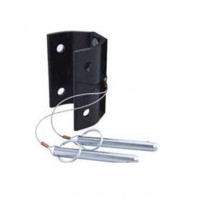 DuraHoist UCL Sala Adapter Bracket 8516824 DH19