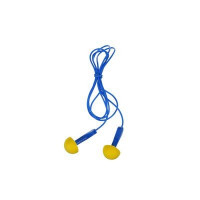 e-a-r-express-pod-plugs-earplugs-311-1127.jpg