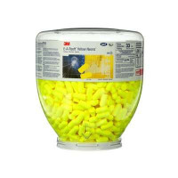 e-a-rsoft-yellow-neons-one-touch-refill-earplugs-391-1004.jpg