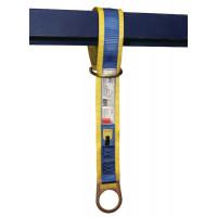 3M DBI-SALA Tie-off Adaptor Anchor Strap (E849-010)