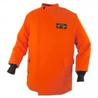 Elliotts ArcSafe T40 Arc Flash Switching Jacket (EASCJT40)