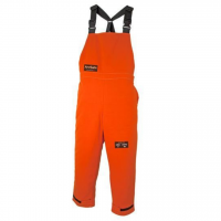 Elliotts ArcSafe T40 Arc Flash Switching Bib & Brace Trousers (EASCTT40)
