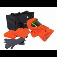 Elliotts ArcSafe T40 Arc Flash Switching Jacket & Trousers Kits (EASKJTT40)