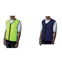 E-Cool Vest - Upper Body Cooling