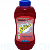 electrolyte-500ml-liquid-concentrate-wildberry.jpg
