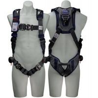 exofit-strata-riggers-harness.jpg