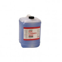 Ferno Rope and Harness Wash - 20L container