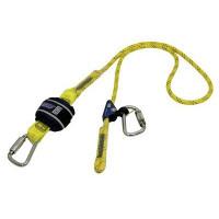force2-single-tail-rope-shock-absorbing-lanyard-z11204545r-z11204545r.jpg