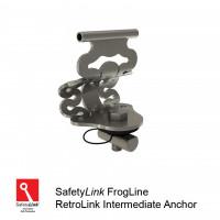 FrogLine RetroLink Intermediate Anchor (STAT.FROGRET001)