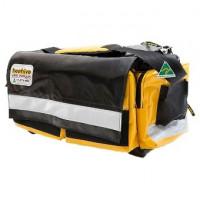 Beehive Platinum Tool Bag (FLZTYPE2)