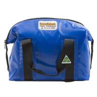 Beehive Esky Bags (ESKY BAG)