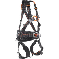Skylotec Ignite Proton Wind Safety Harness (4 Point)