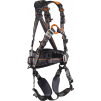 Skylotec IGNITE PROTON Height Safety Harness (G-AUS-1132)