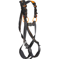 Skylotec IGNITE ION STRAP Height Safety Harness M/XXL