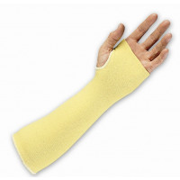 "ARACUT Kevlar Arm Sleeve with Thumb hole 14"" (4150064)"