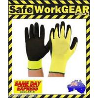gorgon Glove.jpg